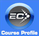 Course_Profile