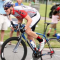 Triathletes and Bike Racing