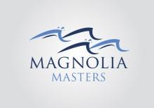 MagnoliaMasters